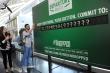 Drop Everything - Laissez vous tenter par l'expérience Heineken